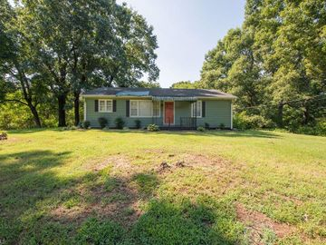 265 Goforth Lake Road, Lexington, NC, 27295,