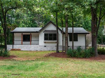 150 Asbill Avenue, High Point, NC, 27265,