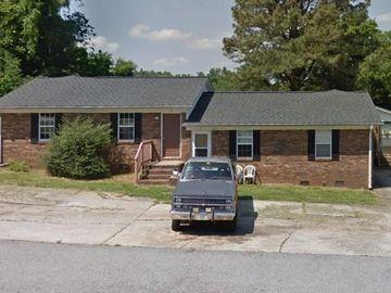 875 Owens Road, Lexington, NC, 27292,