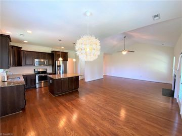 177 Willowbrooke Way, Stokesdale, NC, 27357,