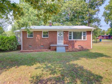 3825 Porte Place, Greensboro, NC, 27405,