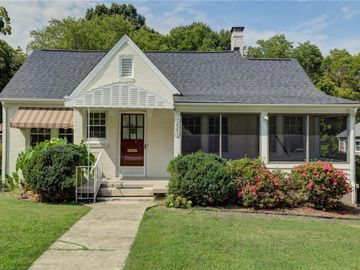 223 Parkway Avenue, High Point, NC, 27262,