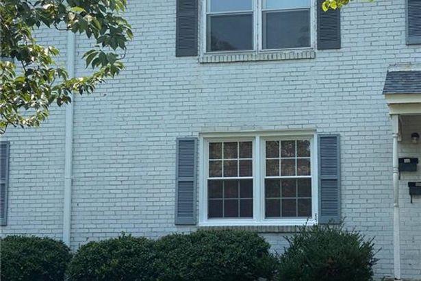 1700 Roslyn Drive #29C