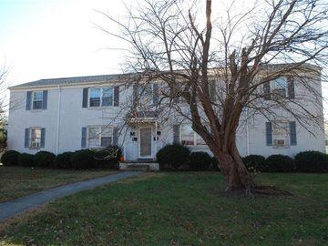 1700 Roslyn Drive #29C, Burlington, NC, 27215,