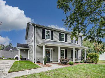 2111 Acorn Ridge Road, Greensboro, NC, 27407,