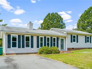8436 Stanwix Drive, Tobaccoville, NC, 27050,