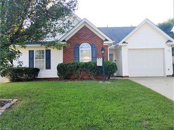 1812 Oakhurst Park Lane, Kernersville, NC, 27284,