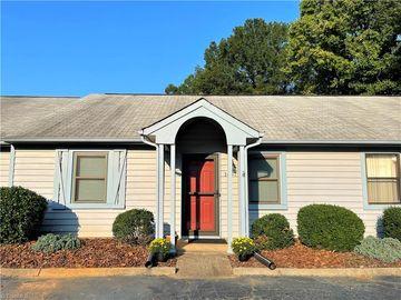 1657 Windsong Court, Winston Salem, NC, 27127,