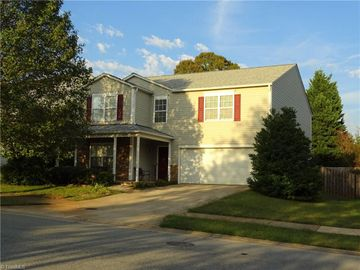 4550 Westhill Place, Kernersville, NC, 27284,