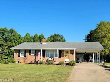 792 Anglin Mill Road, Stoneville, NC, 27048,