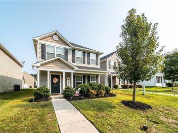 1679 Parkside Meadow Drive, Winston Salem, NC, 27127,