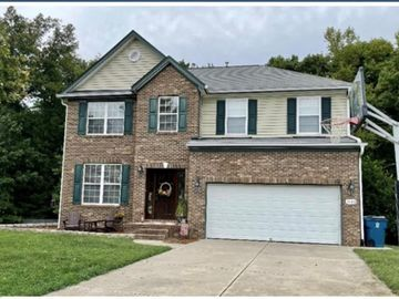 5100 Cragganmore Drive, Mc Leansville, NC, 27301,