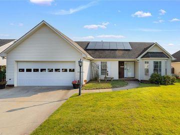 677 Lambley Lane, Kernersville, NC, 27284,