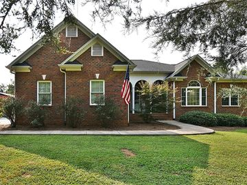 1021 Chestnut Mountain Drive, East Bend, NC, 27018,