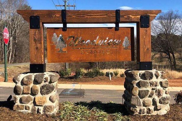 8418 Meadow Vista Drive