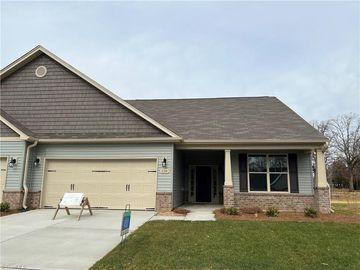 130 Oxford Ridge Court #Lot 11, Kernersville, NC, 27284,