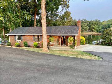 639 Hickory Point Drive, Lexington, NC, 27292,