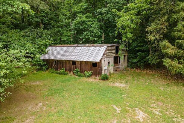 7680 River Brook Trail