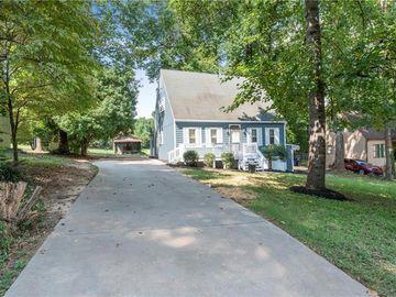 4308 Walnut Hollow Drive, Winston Salem, NC, 27127,