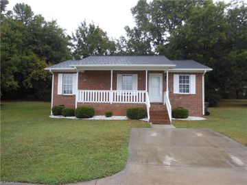 115 Englewood Drive, Archdale, NC, 27263,