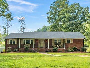 2210 Clearwater Court, Winston Salem, NC, 27106,