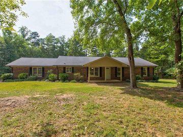 405 Selbrook Lane, Lexington, NC, 27292,