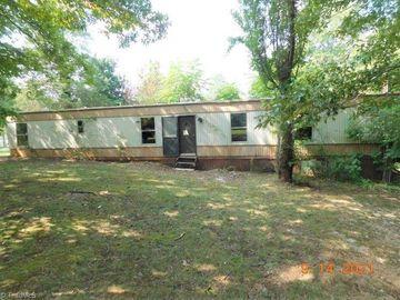 214 Skyview Lake Road, Harmony, NC, 28634,