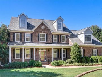 6105 Colwyn Court, Greensboro, NC, 27455,