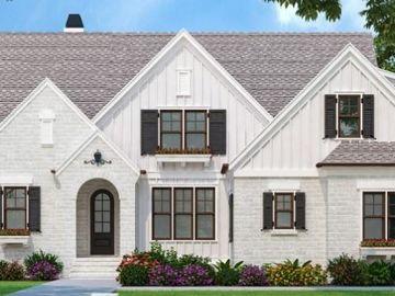 7636 Monty Drive, Kernersville, NC, 27284,