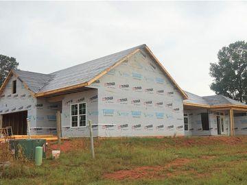 434 Waterton Way, Kernersville, NC, 27284,