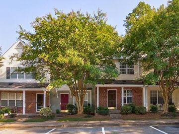 7 Mary Beth Circle, Greensboro, NC, 27407,