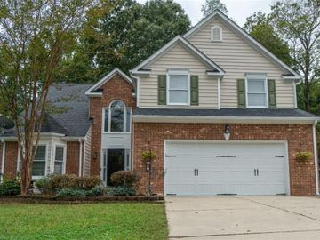 16 Oleander Point, Greensboro, NC, 27407,