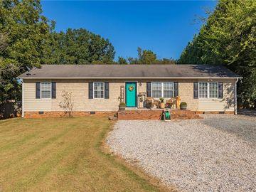 615 Bessie Street, Kernersville, NC, 27284,