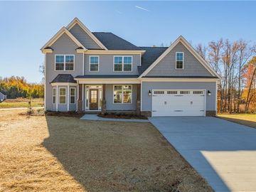 8307 Cornelius Court, Stokesdale, NC, 27357,