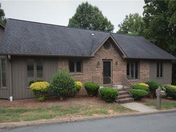 110 Rockridge Court, Winston Salem, NC, 27104,