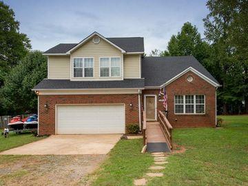 3222 Creek Ridge Road, Greensboro, NC, 27406,