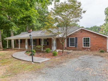 4995 Tobaccoville Road, Tobaccoville, NC, 27050,