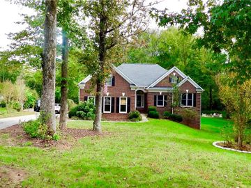 6805 Danbers Court, Oak Ridge, NC, 27310,