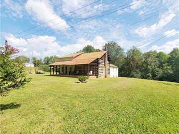 2767 Moir Farm Road, Lawsonville, NC, 27022,