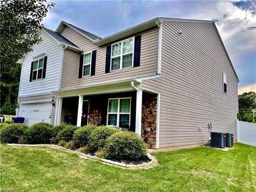 101 Homeplace Drive, Randleman, NC, 27317,