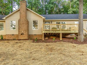 434 Rocky Knoll Road, Greensboro, NC, 27406,