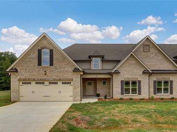 7006 Westfield Village Circle, Summerfield, NC, 27358,