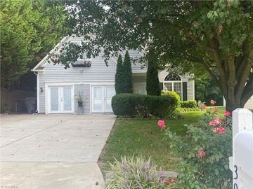 3393 Cherrybrook Drive, Jamestown, NC, 27282,