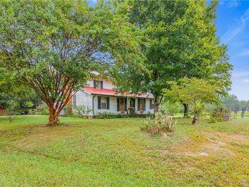 2396 Flat Swamp Road, Denton, NC, 27239,