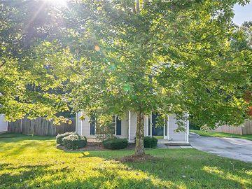 1727 Hargrove Drive, Mc Leansville, NC, 27301,