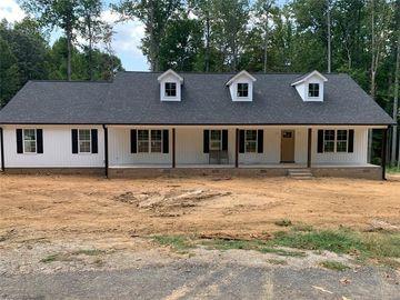6910 Tia Court, Thomasville, NC, 27360,
