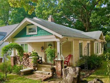 1612 Marion Street, Greensboro, NC, 27403,