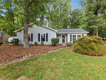1625 Village Place, Winston Salem, NC, 27127,