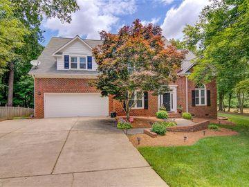 5302 Coveview Court, Greensboro, NC, 27407,