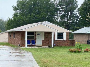 2216 Willow Road, Greensboro, NC, 27406,